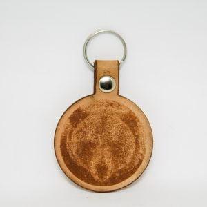 karhu avaimenperä